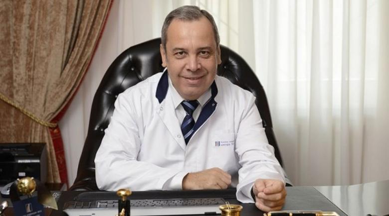 Прочут руски диетолог сваля 52 кг от теглото с нов режим