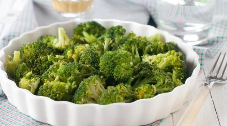Осем храни заздравяват костите и пазят от остеопороза