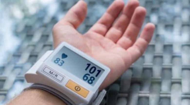 Ниското кръвно е сигнал за 3 болести