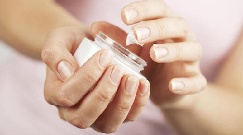 Натурален домашен крем спасява от алергии
