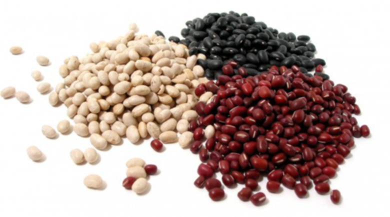 Бобът – източник на витамини, минерали, протеини