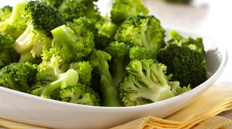 Тридневна диета за регулиране на метаболизма и бързо отслабване