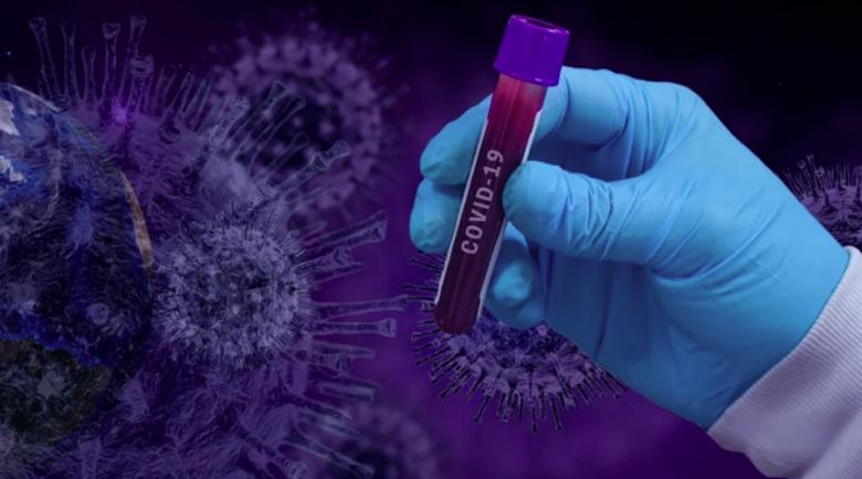 Антибиотик на 50 години предпазва от увреждания при Covid-19