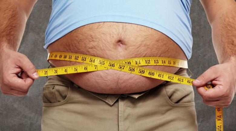 Напълняването: С излишните килограми идват и болестите