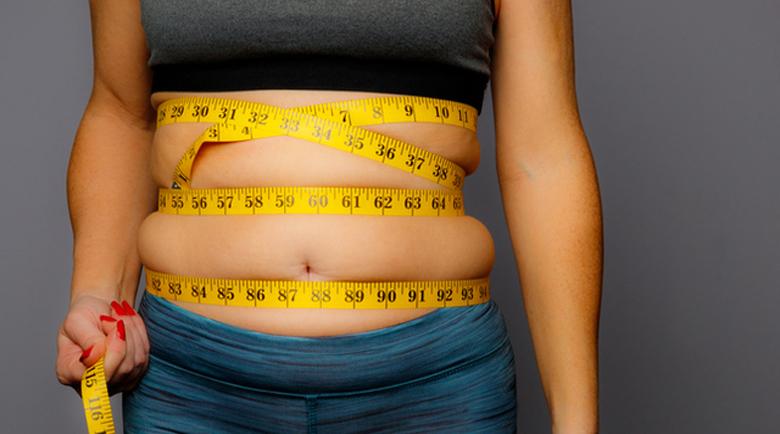 Какви рискове крие затлъстяването, особено опасен е диабетът
