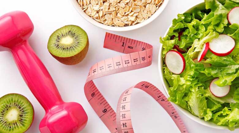 Как да изберем подходящата диета? Явно не е толкова лесно!