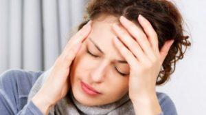 15 признака, че имате имунен срив