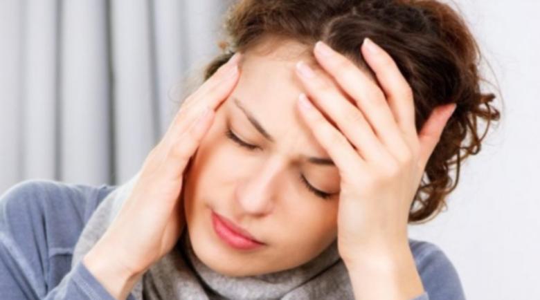 Опасна ли е мигрената и как да се предпазим от нея