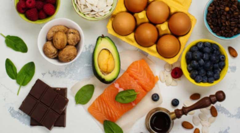 Полезни здравословни храни, които си струва да консумирате редовно