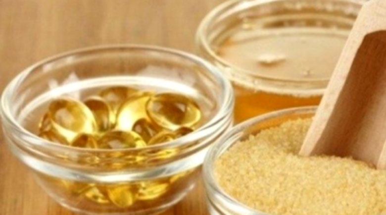 Лъжичка желатин срещу болки в ставите