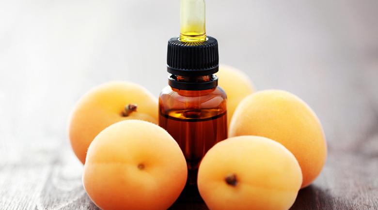 Кайсиевото масло пази от бръчки и тумори