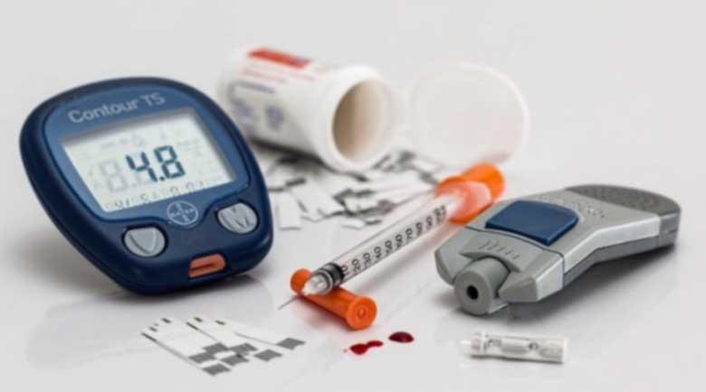 Вижте как Бай Цанко се излекувал от диабет за 16 дни