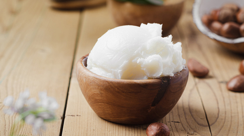 Домашен крем с естествени масла за екзема, дерматит и атопична кожа