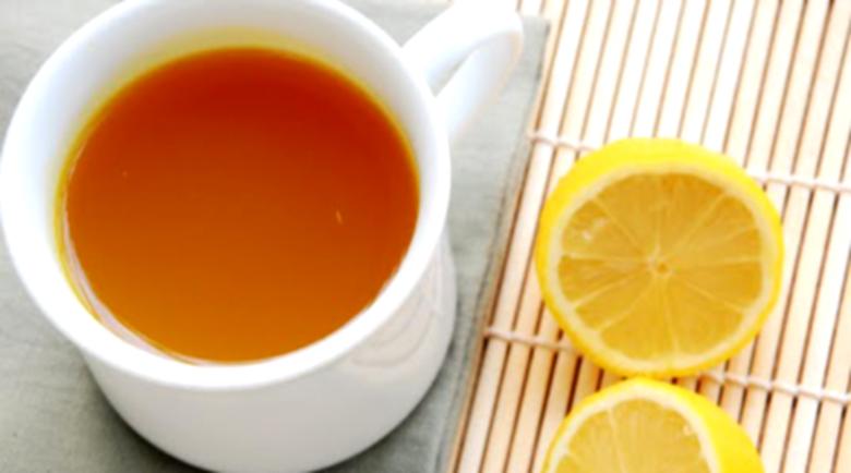 Чай от куркума – напитката на японските дълголетници
