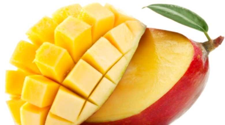 Африканско манго – невероятният плод за отслабване