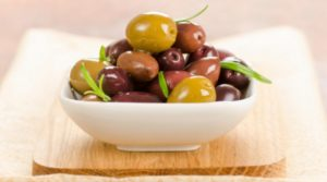 Ваня Костова бори диабета с костилки от маслини