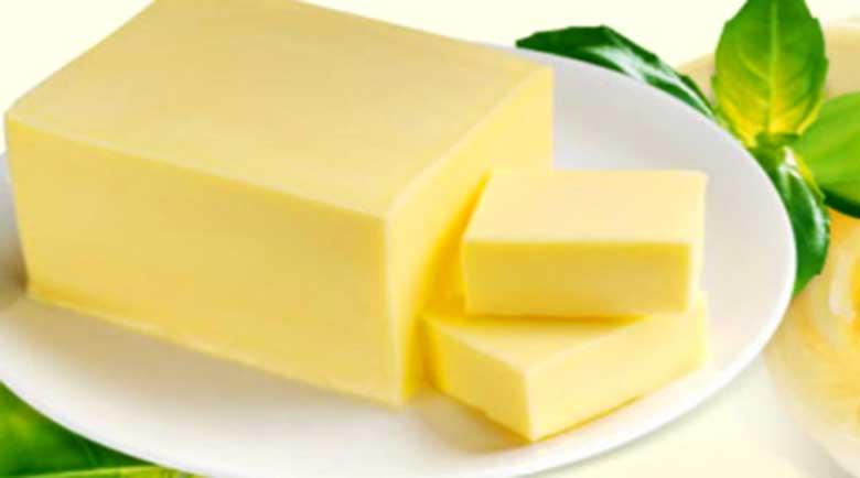 Маслото с масленост под 82% е отрова за тялото