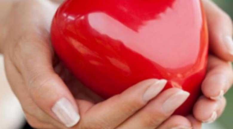 Уникален трик спира сърцебиенето за по-малко от минута