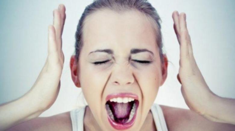 Невролози: Не подценявайте световъртежа, прегледайте се за тумор
