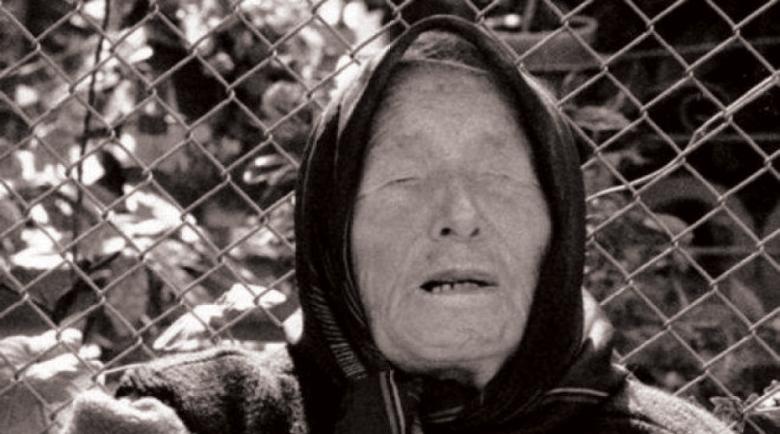Ликьорът на баба Ванга мори 50 болести
