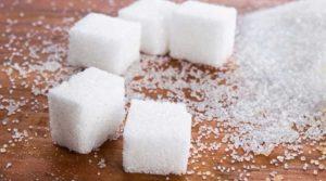 Шест признака, че тялото ви не харесва захарта