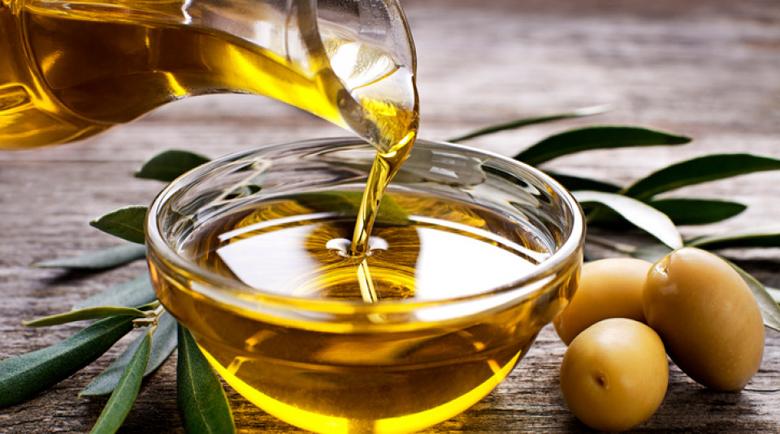 За какво е полезна комбинацията от зехтин и лимон?