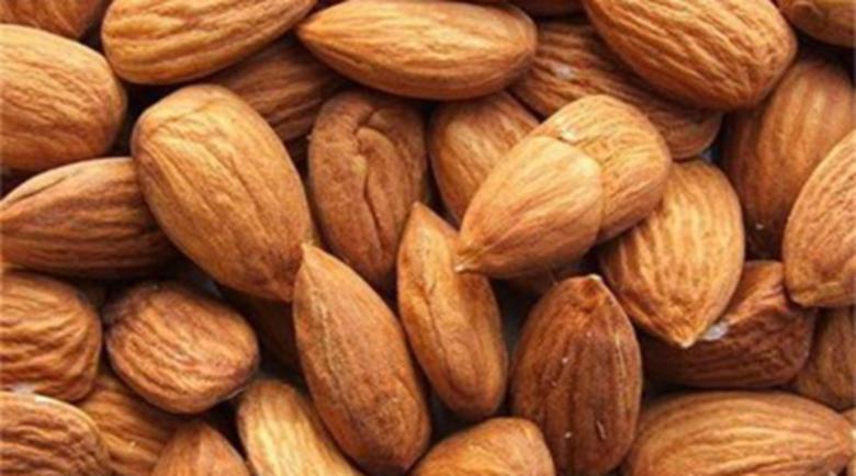 Бадемите –  ефикасни срещу злокачествени образувания, намаляват холестерола