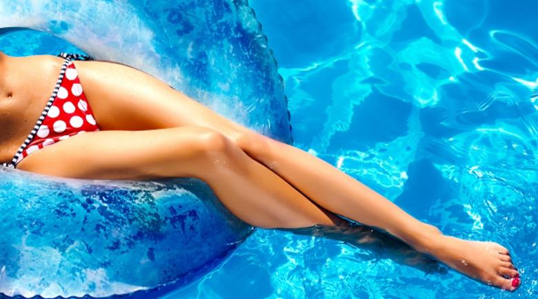 Кои са причините за цистит през лятото? Няколко съвета за предпазване