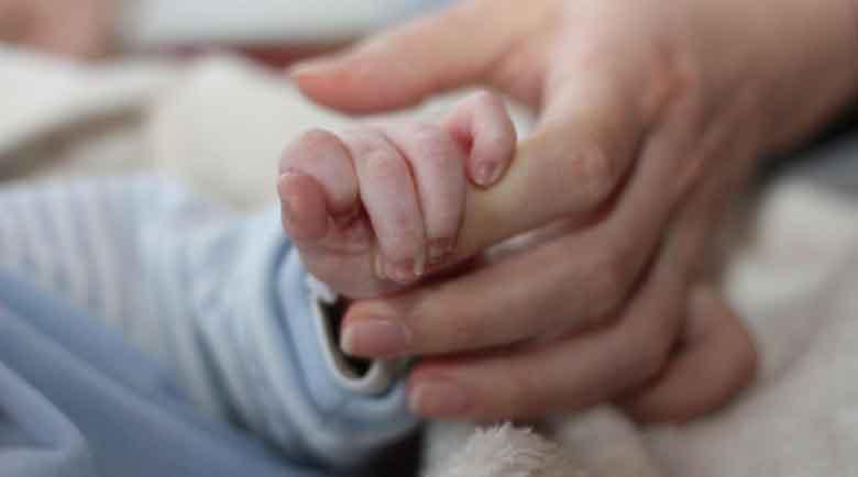 33% по-висок риск от аутизъм при децата, родени със секцио