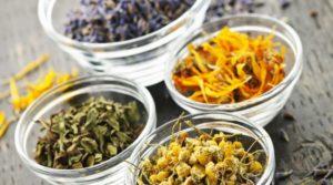 Тибетска рецепта за намаляване на холестерола и подобряване на зрението