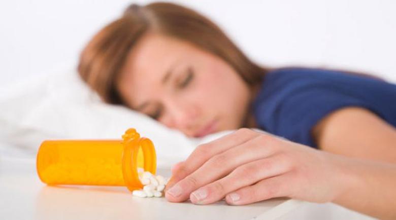 Как да изберем обезболяващо? Кое, за какво и кога?