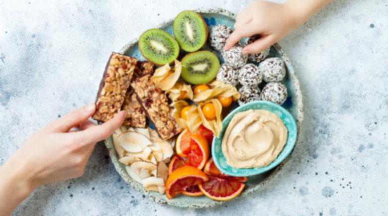 Какви са разликите между кето диетата и диетата на Аткинс?