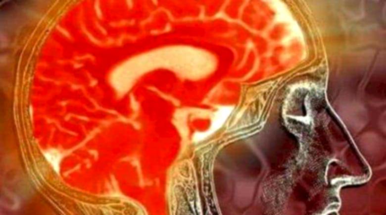 Алтернативен цяр от народната медицина при енцефалит