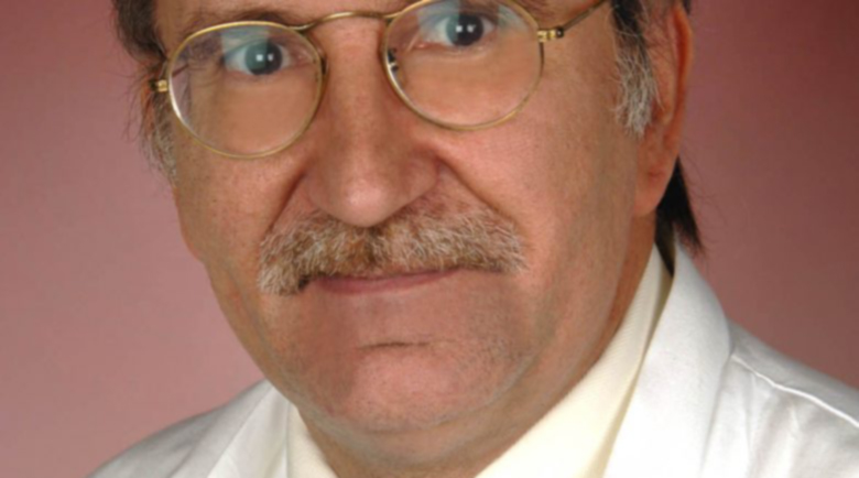 Проф. д-р Ерих Минар за аритмията: Най-важен е начинът на живот