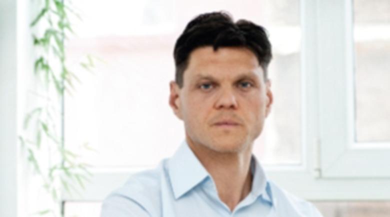 Д-р Гайдурков – как да храним децата си, за да са здрави