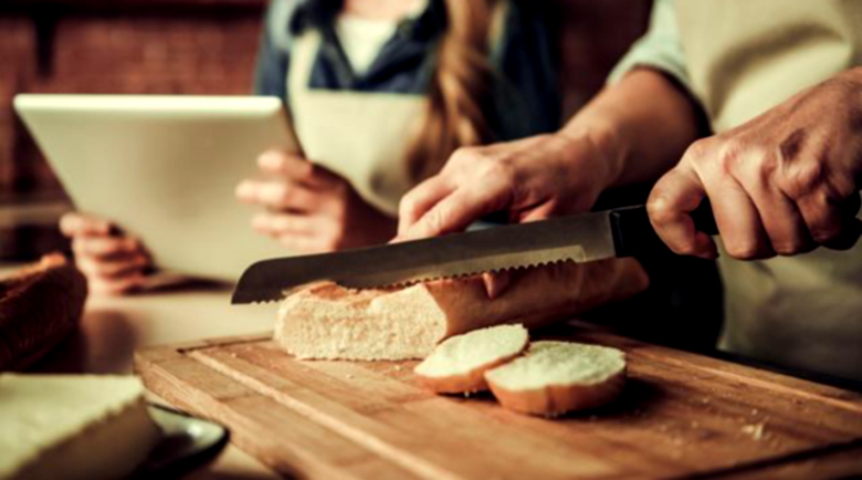 Диабетът е точно зад ъгъла: Какво трябва да знаят всички, които ядат много хляб?