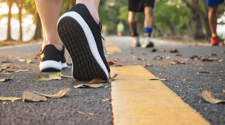7 ползи от ходенето и как то може да подобри здравето ви