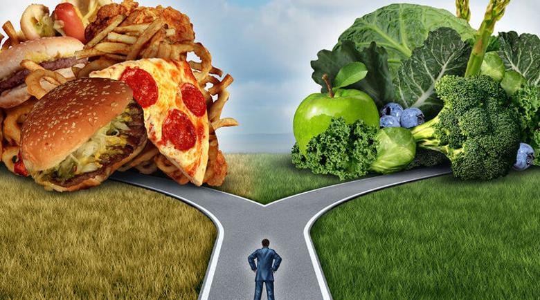 Холестеролът: 25 факта, които трябва да знаете