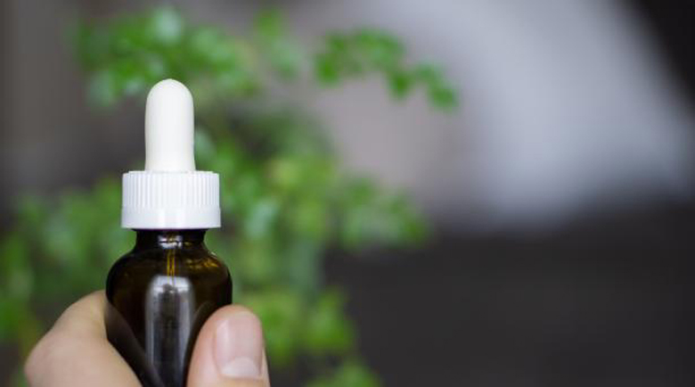 10 важни въпроса, свързани с употребата и ползите от конопеното масло
