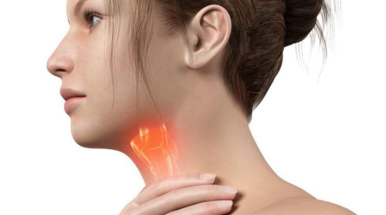 Питаме специалистите: Има ли ранни признаци карциномът на ларинкса?