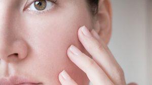 Най-добрите храни срещу бръчки на лицето