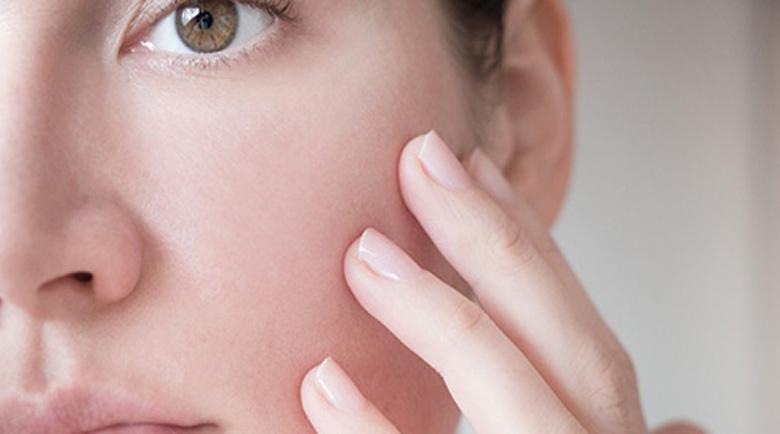 Имате бледа, суха и грапава кожа – вероятно ви липсва витамин С