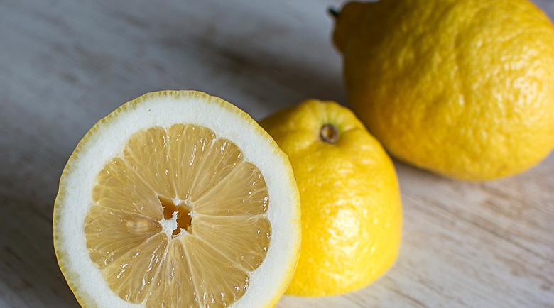 С какво да се храним за изчистване на токсините от тялото?