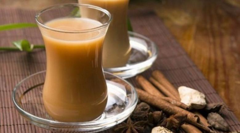 Как се прави масала чай? Тайните на тибетската лековита отвара