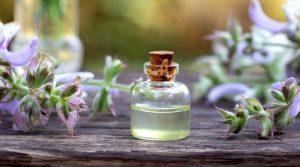 10 незабавни ползи на маслото от градински чай