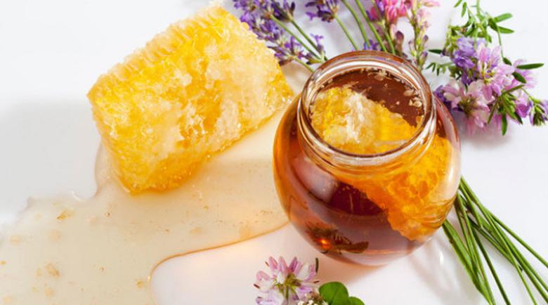 Проф. Мермерски анатемоса суперхраните! С мед, вода и хляб може да изкараме до 147 години