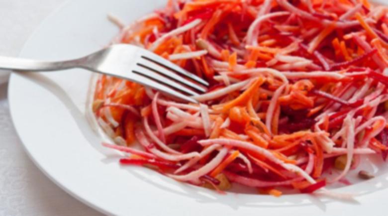 Плодове и зеленчуци, които помагат срещу рак на пикочния мехур