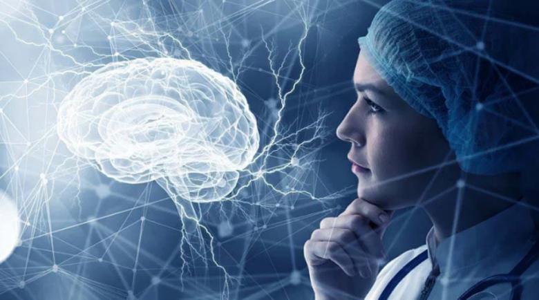 Учени алармират: COVID-19 може да доведе и до мозъчни увреждания