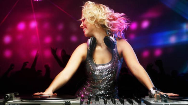 Музиката отключва хормоните на щастието