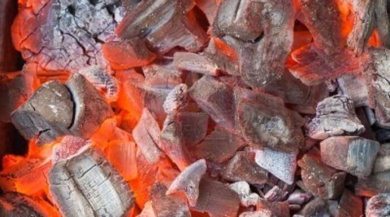 Стари руски рецепти за лечение с дървесна пепел